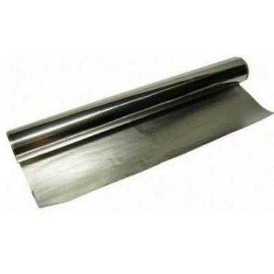 алюминиевая 10м2