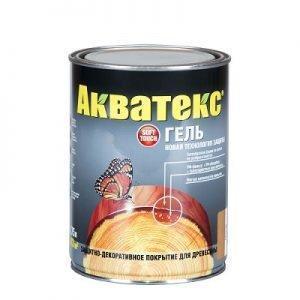 Акватекс 0,75л
