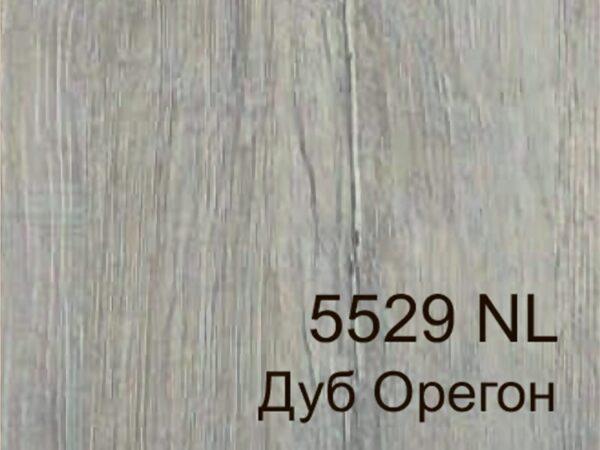 Дуб Орегон 5529 NL