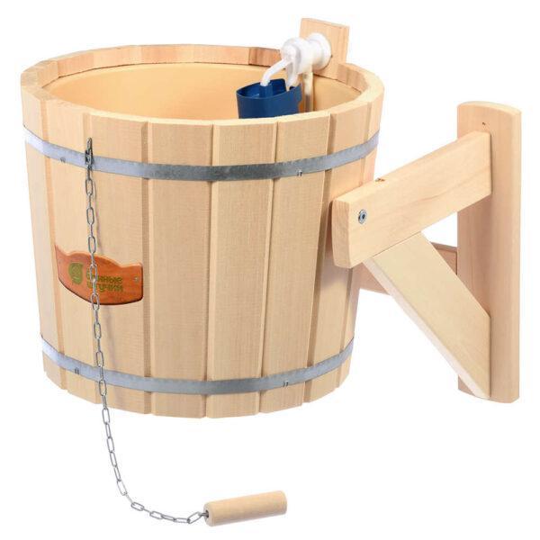 Русский душ 14 литров